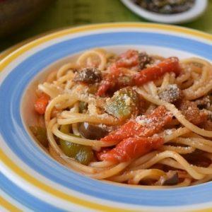 spaghetti-alla-siracusana