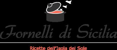 logo con sicilia bianca