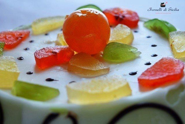 Cassata siciliana: il dolce simbolo della Sicilia