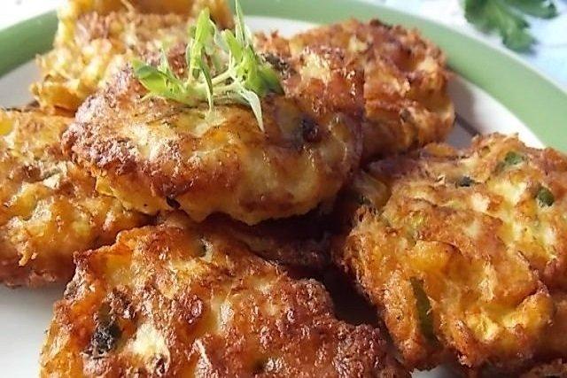 frittelle-di-zucchina