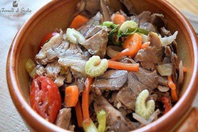 insalata-di-carne