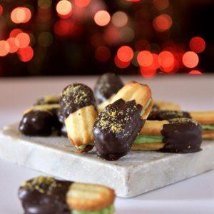 excelsior biscotti dessert al burro