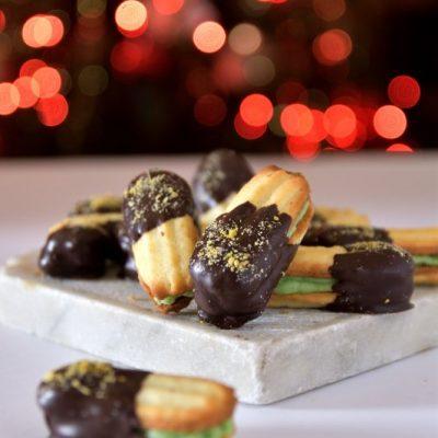 excelsior biscotti dessert al burro morbidi