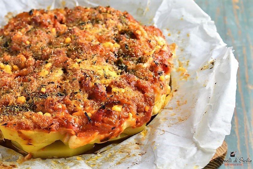 patate a sfincione ricetta