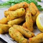 Cazzilli-3 consigli per le crocchette di patate siciliane